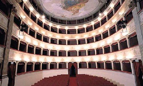 teatro_illluminati