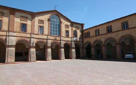 chiesa_zoccolanti