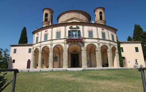 santuario-di-belvedere