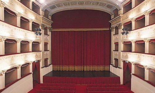 teatro-illuminati