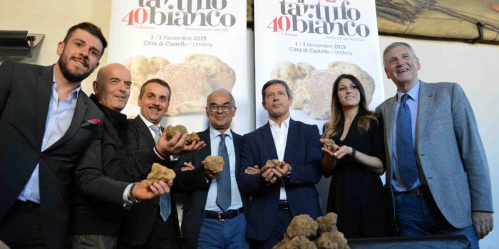 Conferenza tartufo cdc1