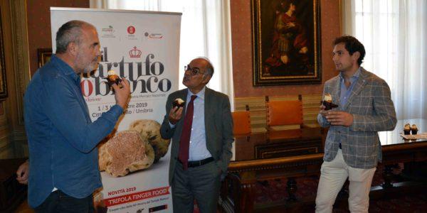 Guarducci-Bacchett-Cesari trifola 4