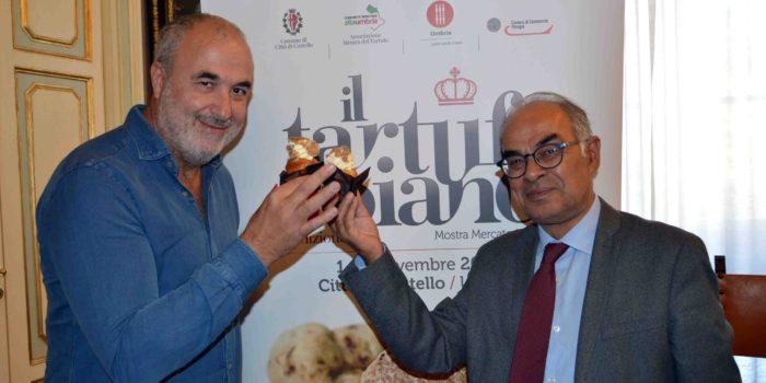 Guarducci-Bacchetta trifola 2